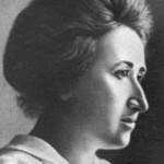 Hallan, 90 años después, el cadáver de Rosa Luxemburg