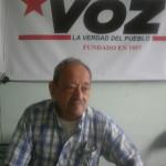 """Colombia: """"Los pueblos que se han independizado de los Estados Unidos, hoy tienen mejor vida"""""""