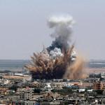 Los peligros de una nueva guerra mundial