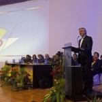 """García Linera: """"Para preservar los cambios hay que profundizar lo conseguido"""""""