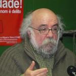 [Vídeo] Marxismo, historia y autodeterminación