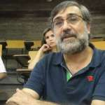 """Brasil: """"La tarea real de la izquierda viene después de las elecciones: construir la alternativa al bloque dominante"""""""