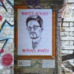 Oliver Stone rodará una película sobre la vida de Edward Snowden