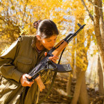 """""""El PKK es la única fuerza que puede liderar la iniciativa contra el llamado Estado Islámico"""""""