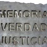 Colombia: Urge la Comisión de la Verdad