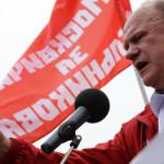 La crisis en Ucrania y sus raíces profundas