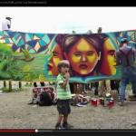 Peregrinación a Urabá: Memoria Viva por la Paz y la Reconciliación