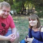"""Ucrania: """"Nunca olvides cuál es el enemigo de clase"""""""