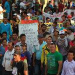 Colombia: Carácter del Frente Amplio