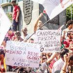 La izquierda y el balotaje en Brasil