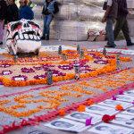 Ayotzinapa: es la hora del pueblo