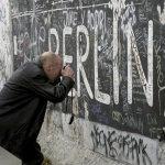 Reflexiones acerca de la caída del Muro de Berlín