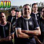 Potato celebra 30 años con Todo el rato!!!, su nuevo disco