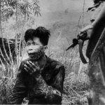 El cine ayuda a Indonesia a 'desenterrar' las masacres de 1965
