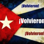 """""""EEUU-Cuba: una puerta que se abre"""""""