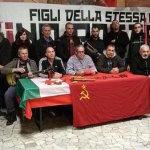 Banda Bassotti anuncia nueva caravana antifascista al Dombás