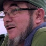 Carta abierta de Timoshenko al general Alzate