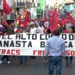 Panamá atrapado por clanes de la mafiocracia