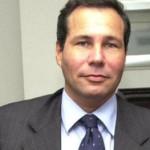 """El caso Nisman, en clave de """"golpe blando"""" contra Argentina"""