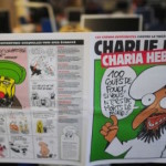 Charlie Hebdo, religión y geopolítica en la caja de Pandora europea