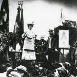 Recordando a Karl Liebknecht y Rosa Luxemburgo