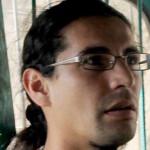 El asesinato de Carlos Pedraza y la responsabilidad de Santos