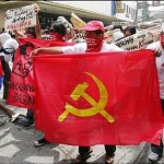 Filipinas: Comunistas denuncian violación de la tregua gubernamental