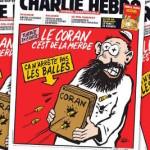 ¿Charlie Hebdo se lo merecía?