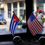 EEUU y Cuba: un denso diálogo