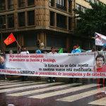 Miguel Ángel Beltrán y el terrorismo de Estado en Colombia