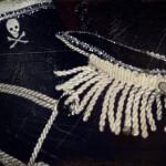El mito del húsar de la muerte y por qué lo asesinaron los masones
