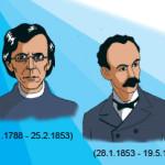 Varela y Martí