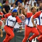 Pinar del Río se consagra campeón de la Serie del Caribe