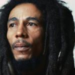 Bob Marley: El reggae y la democracia