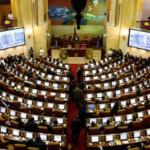 Amnistía e indulto: ¿una necesidad de la solución política al conflicto armado? (II)