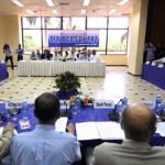 Informe de la Comisión Histórica del Conflicto y sus Víctimas