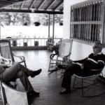 Carlos Castro Saavedra, el poeta de la paz