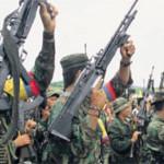 Amnistía e indulto: ¿una necesidad de la solución política al conflicto armado? (I)