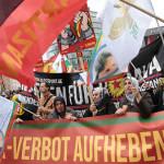 Ocalan llama al PKK a dejar las armas: conmoción en Turquía