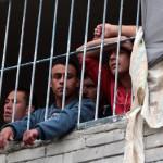 En Colombia la tortura es política de Estado