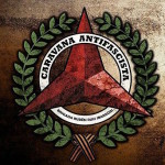 Gobierno de Madrid censura concierto antifascista por Dombás