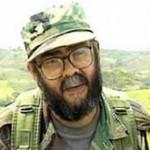 La verdad sobre la muerte del jefe de las FARC Alfonso Cano