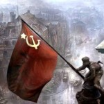 Segunda Guerra Mundial: La hazaña soviética aniquiló a los nazis