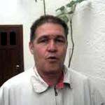 Alfonso Castillo y la pedagogía de la esperanza