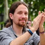 España: La batalla profunda contra Podemos
