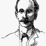 Martí, poeta y soldado