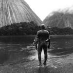 El cine colombiano es homenajeado en el Festival de Cannes
