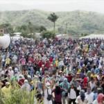 Días de Campo: Catatumbo resiste