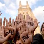 Desescalamiento, lenguajes y pedagogía de paz