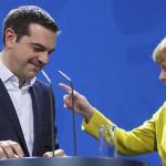 Algo sobre Grecia